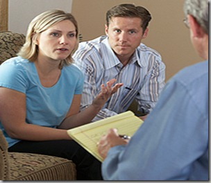 Parent Counseling